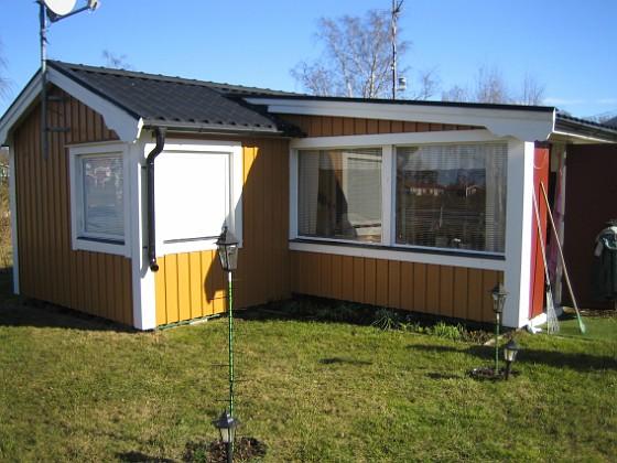 Granudden &nbsp 2007-03-10 Bild 038 Granudden Färjestaden Öland