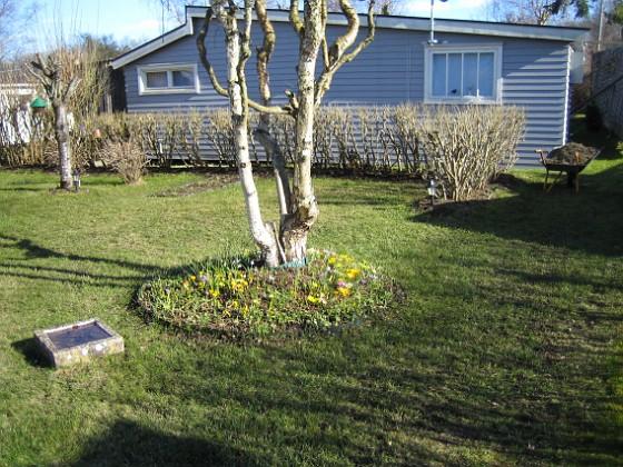 2007-03-10 Bild 041 Granudden Färjestaden Öland