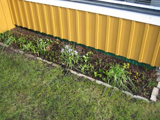 2007-03-10 Bild 060 Granudden Färjestaden Öland