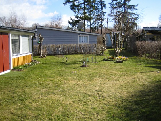 2007-03-17 Bild 080 Granudden Färjestaden Öland