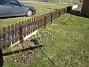 Bild 081  2007-03-17 Bild 081
