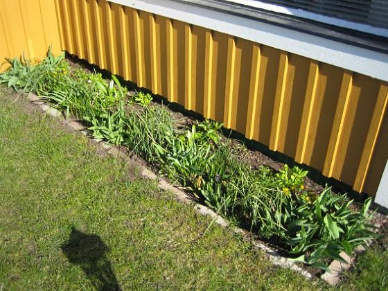 2007-04-06 Bild 056 Granudden Färjestaden Öland
