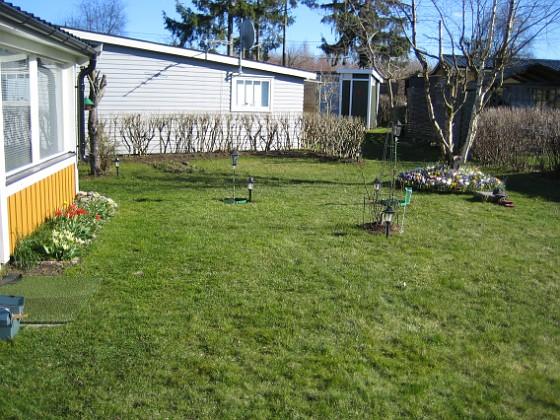 2007-04-06 Bild 059 Granudden Färjestaden Öland