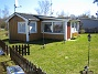 Granudden  2007-04-06 Bild 001