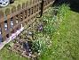 Bild 005  2007-04-06 Bild 005