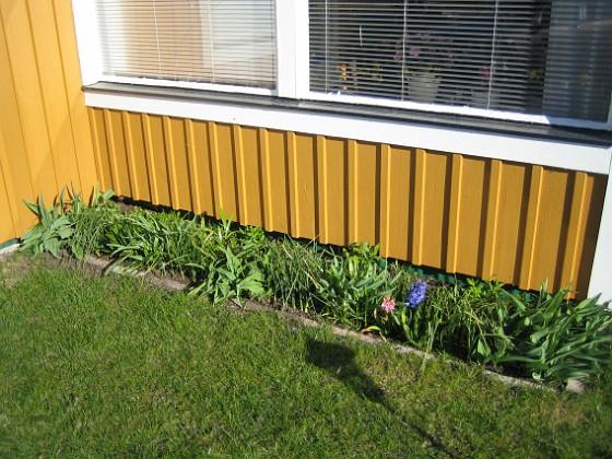 2007-04-14 Bild 065 Granudden Färjestaden Öland