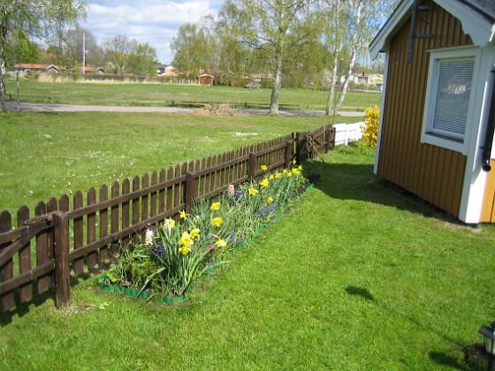2007-05-01 Bild 033 Granudden Färjestaden Öland