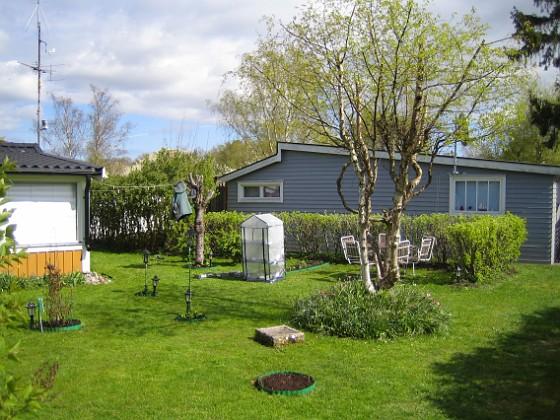 2007-05-01 Bild 043 Granudden Färjestaden Öland