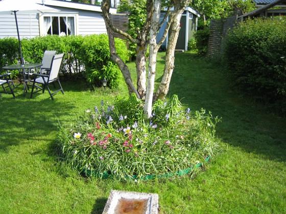 Björken &nbsp 2007-05-20 Bild 002 Granudden Färjestaden Öland
