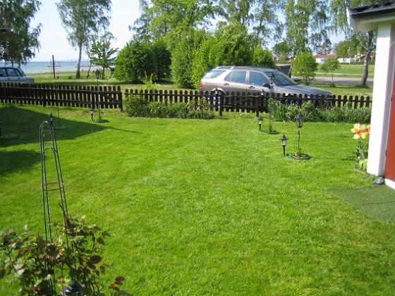 Granudden  2007-05-20 Bild 004 Granudden Färjestaden Öland