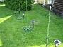 Bild 015  2007-05-20 Bild 015