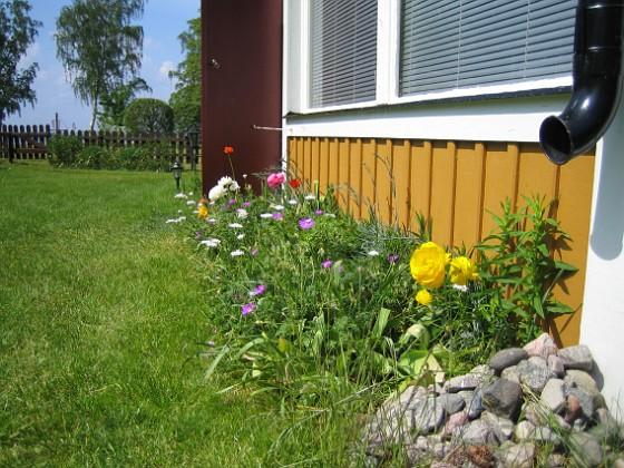 2007-05-27 Bild 031 Granudden Färjestaden Öland