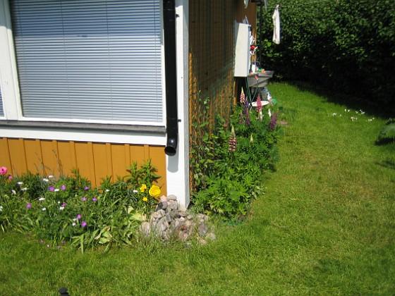 2007-05-27 Bild 052 Granudden Färjestaden Öland