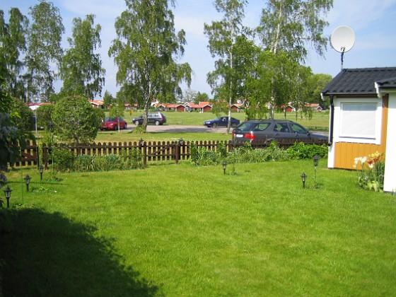 Granudden &nbsp 2007-05-27 Bild 058 Granudden Färjestaden Öland