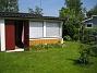 Granudden  2007-05-27 Bild 059