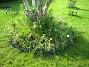 Bild 065  2007-05-27 Bild 065