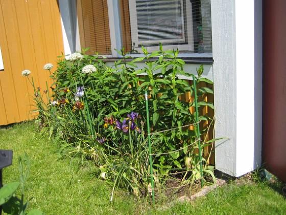 2007-06-20 Bild 001 Granudden Färjestaden Öland
