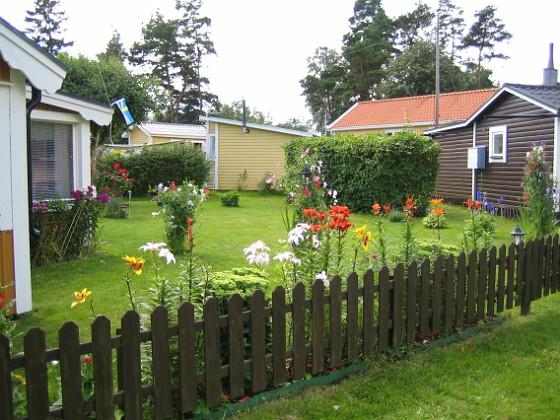 Granudden  2007-07-29 Bild 003 Granudden Färjestaden Öland