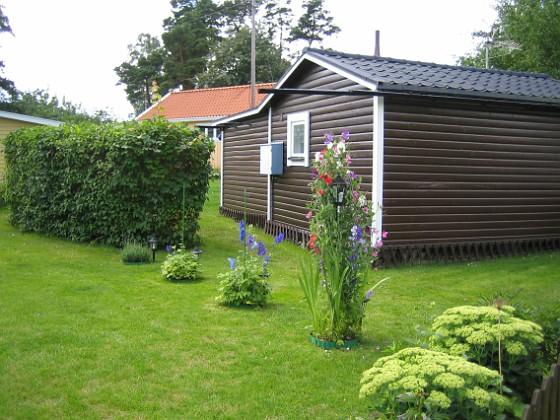 Granudden &nbsp 2007-07-29 Bild 004 Granudden Färjestaden Öland