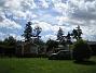 Halvklart  2007-07-29 Bild 002