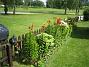 Liljor  2007-07-29 Bild 009