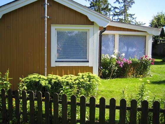 Granudden  2007-08-07 Bild 040 Granudden Färjestaden Öland