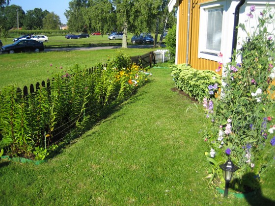 2007-08-07 Bild 048 Granudden Färjestaden Öland