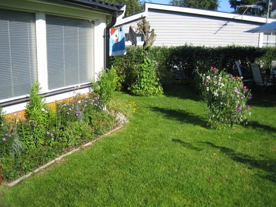 Granudden  2007-08-07 Bild 051 Granudden Färjestaden Öland