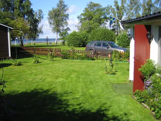 2007-08-26 Bild 019 Granudden Färjestaden Öland