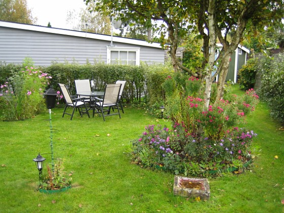 Astrar Björken. 2007-10-07 Bild 052 Granudden Färjestaden Öland