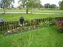 Staket, höger och staket, extra. (2007-10-07 Bild 054)