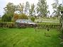 Granudden Översikt, tagen från Björken. 2007-10-07 Bild 096