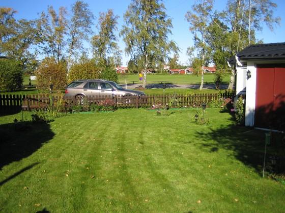 Granudden Gården 2007-10-08 Bild 036 Granudden Färjestaden Öland