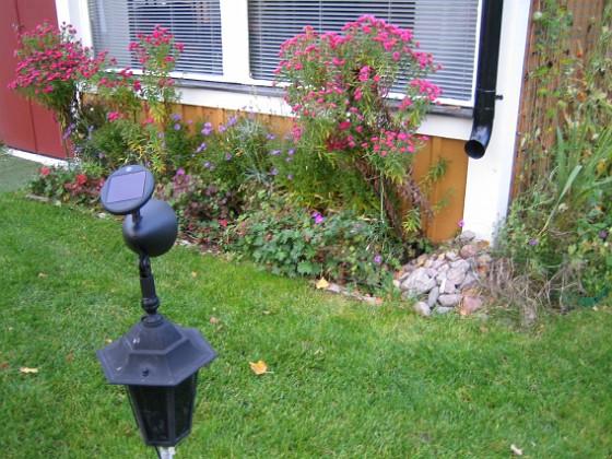 Luktaster &nbsp 2007-10-28 Bild 004 Granudden Färjestaden Öland