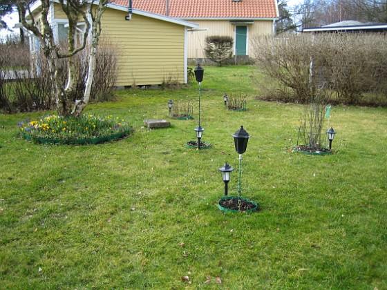 2008-03-01 Bild 053 Granudden Färjestaden Öland