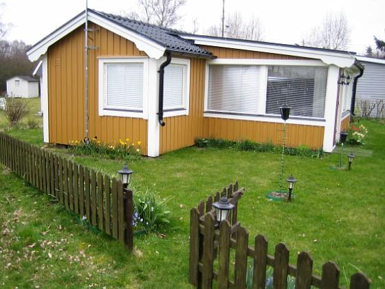 Granudden &nbsp 2008-04-12 Bild 001 Granudden Färjestaden Öland