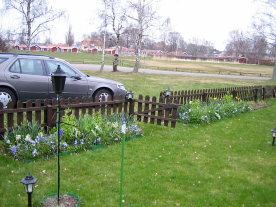 Granudden &nbsp 2008-04-12 Bild 028 Granudden Färjestaden Öland