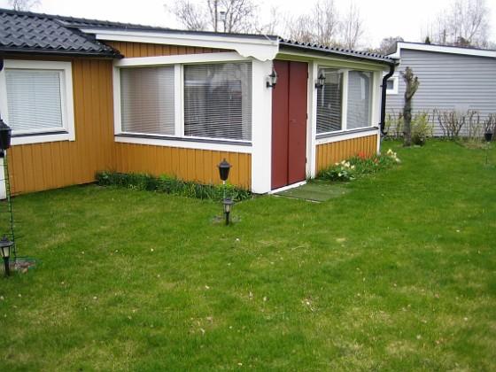 Granudden &nbsp 2008-04-12 Bild 031 Granudden Färjestaden Öland