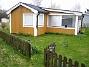 Granudden  2008-04-12 Bild 001