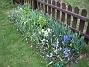 Bild 005  2008-04-12 Bild 005