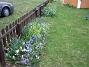 (2008-04-12 Bild 030)
