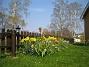 (2008-04-26 Bild 097)