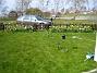 Bild 115  2008-04-26 Bild 115