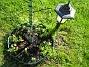 Bild 028 Rundlar & kameror. 2008-05-08 Bild 028
