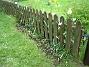 Bild 002  2008-05-17 Bild 002