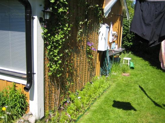 2008-06-01 Bild 043 Granudden Färjestaden Öland
