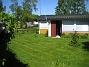 Stuga  2008-06-01 Bild 071