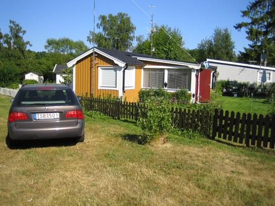 Granudden &nbsp 2008-06-07 Bild 001 Granudden Färjestaden Öland