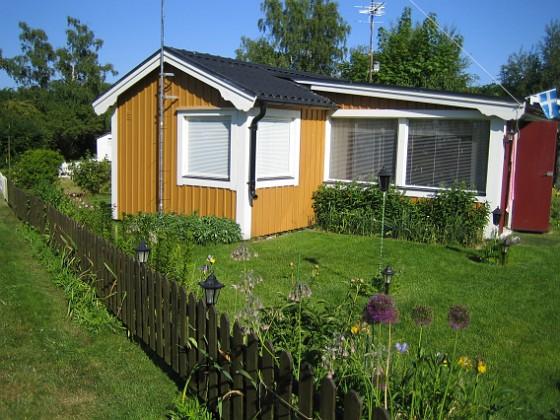 Granudden &nbsp 2008-06-07 Bild 004 Granudden Färjestaden Öland