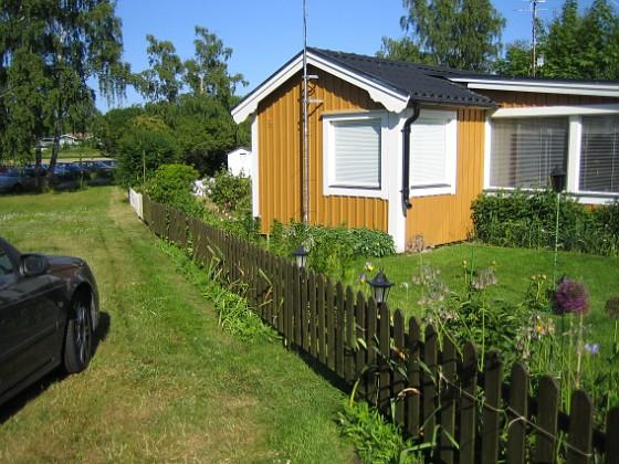 Granudden &nbsp 2008-06-07 Bild 006 Granudden Färjestaden Öland